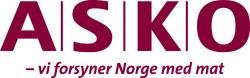 ASKO - vi forsyner Norge med mat