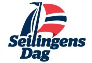 Seilingens-dag-logo