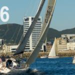 NOR-Sailrace-topp-V2-600x188