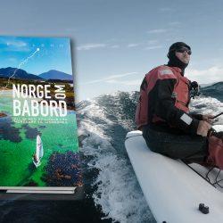 Magne_Klann_Norge_om_babord